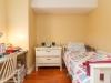 14-den-bedroom