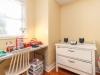15-den-bedroom