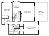 JPEG Floor plan - 1665 Oak Bay Ave.png