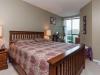 13-master-bedroom.jpg