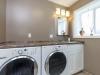 16-laundry-room.jpg