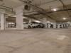27-underground-parking-common-building-amenity