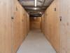 28-storage-lockers-common-building-amenity