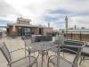 29-rooftop-patio-common-building-amenity