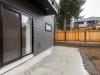 20-exterior-feature