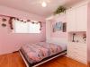 11-Bedroom2
