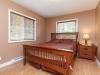 08-master-bedroom
