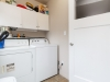 12-laundry-room