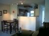 Dining room upper