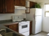 Kitchen1 upper