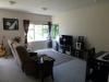 Livingroom upper