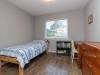 15-bedroom