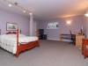 20-recreation-room