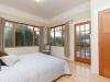 12-bedroom