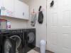 15-laundry