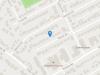 24-street-map