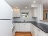 11-suite-kitchen