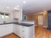 12-suite-kitchen