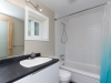 15-suite-bathroom