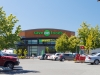 19-save-on-foods