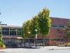 20-oak-bay-recreation-centre