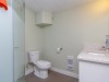 24-suite-bathroom