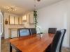 10-dining-room