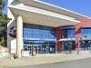 23-greater-victoria-public-library-esquimalt-branch