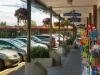 26-esquimalt-plaza