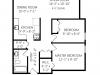 27-floorplan-single-level