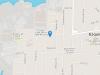 29-street-map