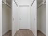 16-master-bedroom-walk-in-closet-interior-feature