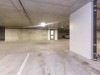 14-parking-space-parking-space-interior-feature