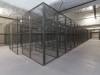 16-storage-common-building-amenity