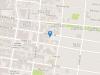 18-street-map