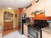 11-Kitchen4