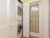 15-LaundryRoom