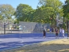 21-BasketballCourtsAtCrystalPoolNeighbourhoodFeature