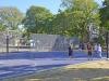 21-BasketballCourtsAtCrystalPoolNeighbourhoodFeature