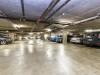 23-underground-parking-underground-parking-common-building-amenity