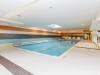 22-pool-common-building-amenity