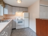 19-suite-kitchen