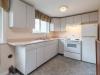 20-suite-kitchen