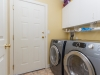 15-laundry-room