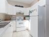 18-suite-kitchen