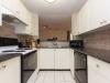 09-Kitchen (2).jpg