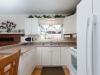 14-suite-kitchen