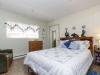 15-suite-bedroom