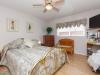 17-suite-bedroom