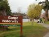gorge_waterway_1